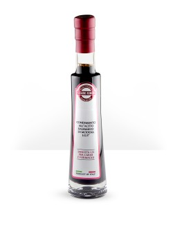 Condimento Aceto Balsamico 100 ml