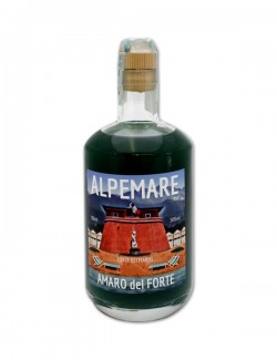 Alpemare