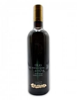 Olio Extravergine di Oliva Italiano 0,75 lt Marfuga