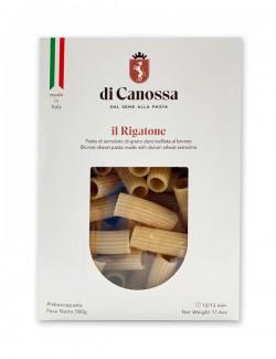 Il Rigatone 500 g Pastificio di Canossa