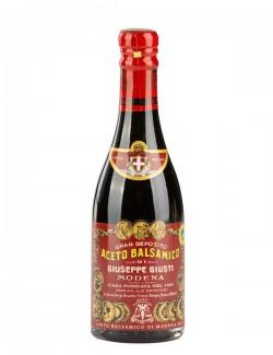 Aceto Balsamico di Modena IGP 3 Medaglie Oro 250 ml