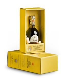Aceto Balsamico Tradizionale di Modena DOP extravecchio 100 ml