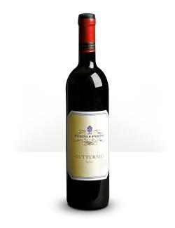 Gutturnio DOC Perini & Perini 0,75 lt
