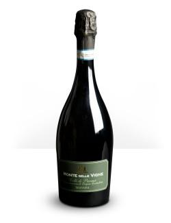 Malvasia DOC selezione Monte delle Vigne 0,75 lt